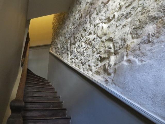 Vente loft/atelier/surface Carcassonne 288000€ - Photo 3