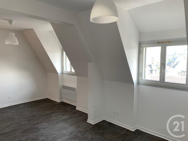 Venta  apartamento Deauville 113000€ - Fotografía 7