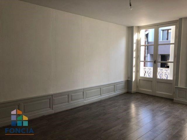 Location appartement Firminy 390€ CC - Photo 5