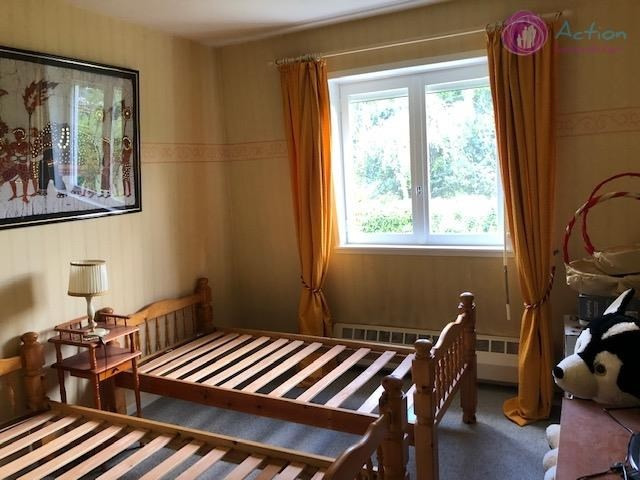 Vente maison / villa Lesigny 345 000€ - Photo 7