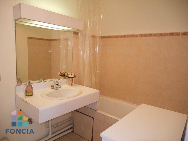 Location appartement Suresnes 1130€ CC - Photo 6