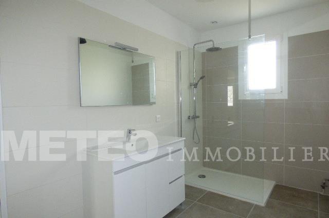 Sale house / villa La tranche sur mer 224500€ - Picture 8