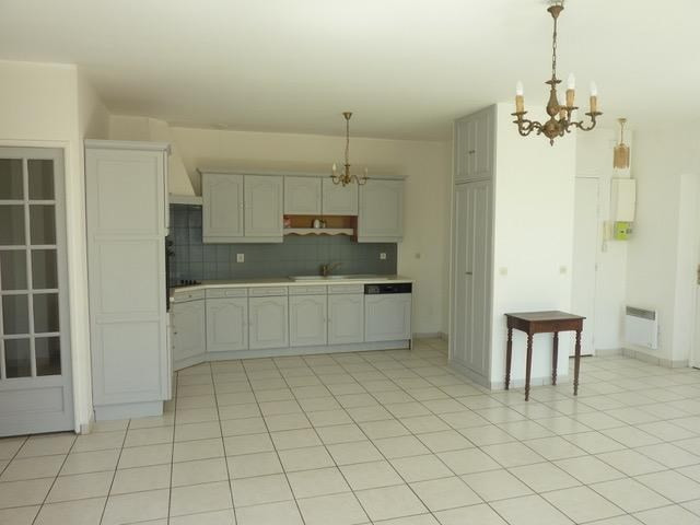 Vente appartement Forges les bains 223 500€ - Photo 6