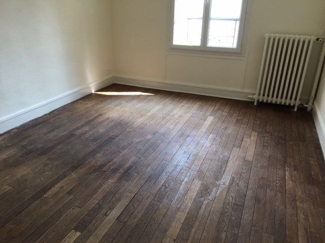Location appartement La garenne colombes 1 200€ CC - Photo 2