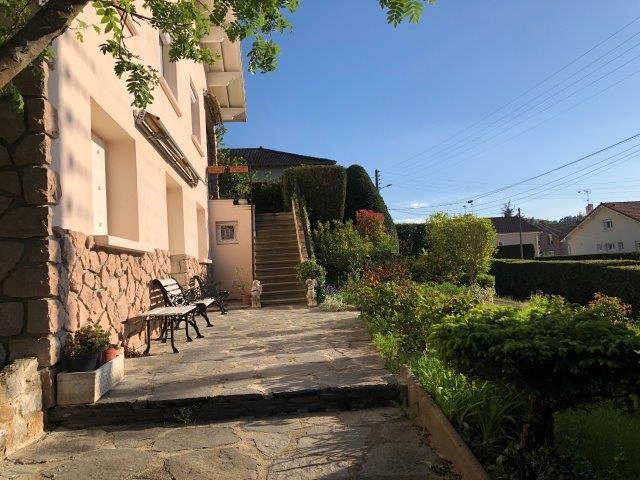 Vente maison / villa Aurec-sur-loire 208000€ - Photo 13