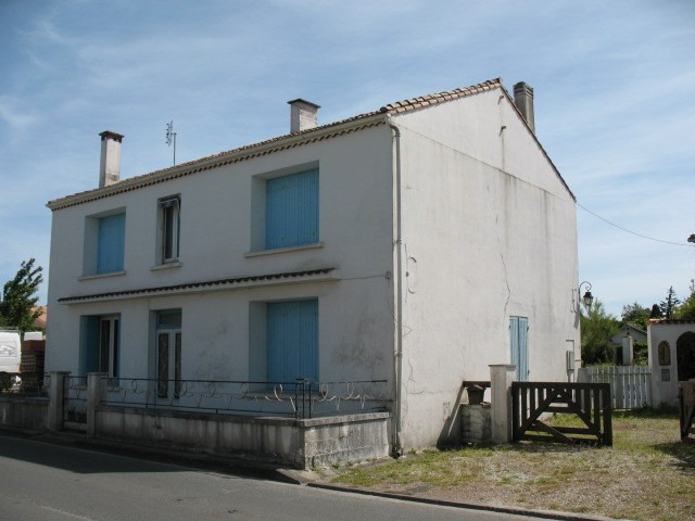 Vente maison / villa Arvert 223 000€ - Photo 17