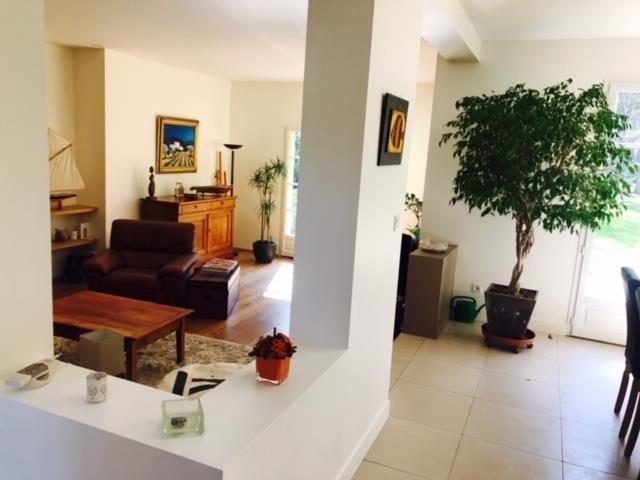 Verkauf haus L etang la ville 880000€ - Fotografie 6