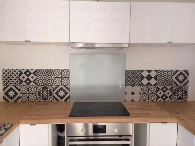 Vente appartement Labenne 235000€ - Photo 6