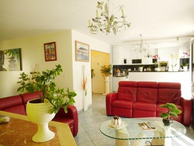 Sale house / villa Ballancourt sur essonne 439000€ - Picture 3