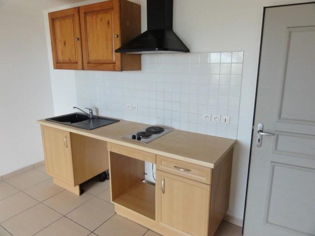 Vente appartement La possession 90000€ - Photo 3