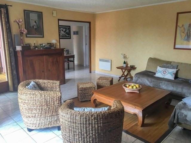 Vente maison / villa Port vendres 365000€ - Photo 14