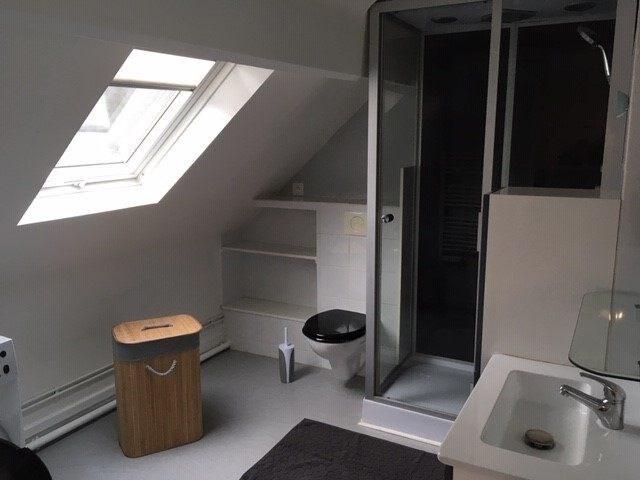 Location appartement Vernon 570€ CC - Photo 4