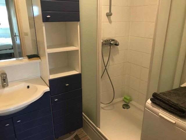 Venta  apartamento Le touquet paris plage 378000€ - Fotografía 8