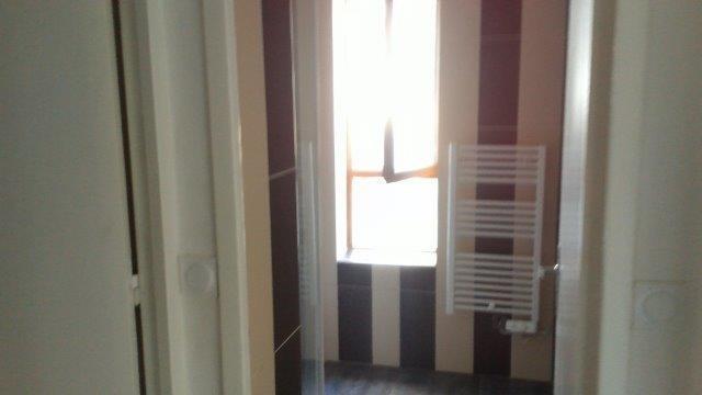 Venta  apartamento Saint-etienne 88000€ - Fotografía 7