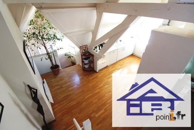 Vente appartement Saint germain en laye 799000€ - Photo 5