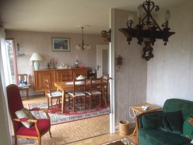 Vente maison / villa Montfort l amaury 290000€ - Photo 7