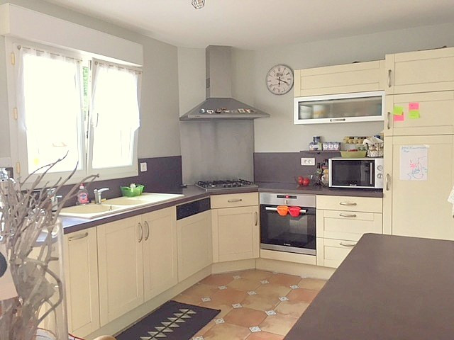 Vente maison / villa Royan 379440€ - Photo 4