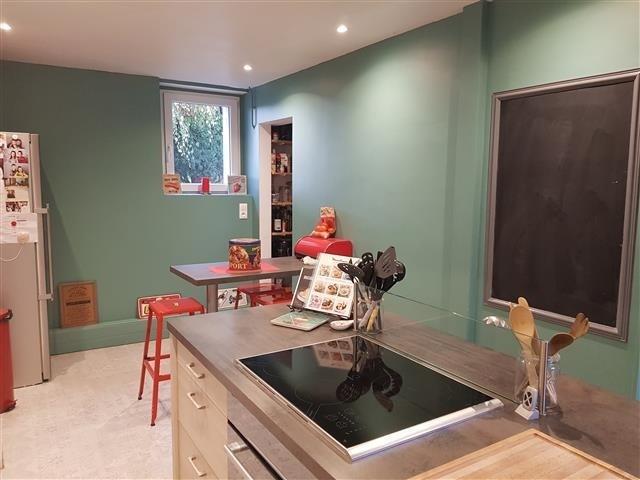 Vente maison / villa Essomes sur marne 245000€ - Photo 5