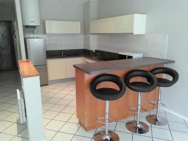Location appartement Lyon 2ème 963€ CC - Photo 4