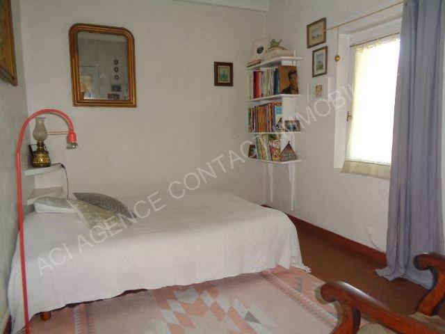 Sale house / villa Mont de marsan 292600€ - Picture 6
