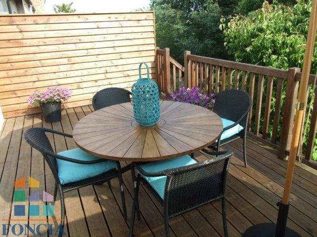 Sale house / villa Bergerac 256500€ - Picture 3