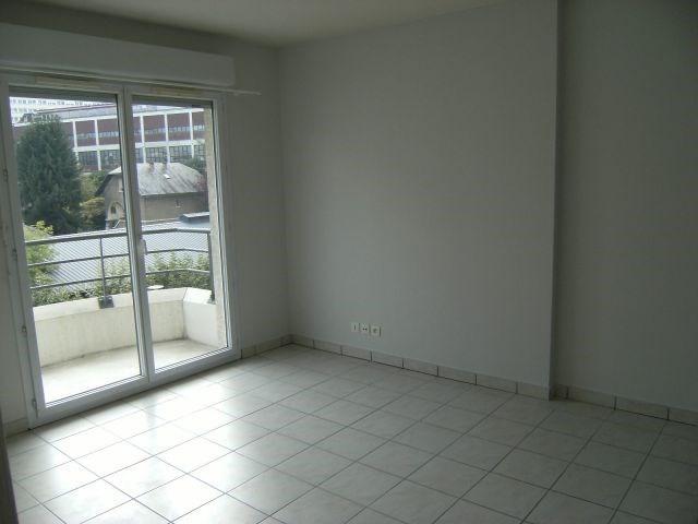 Verhuren  appartement Chambéry 520€ CC - Foto 3