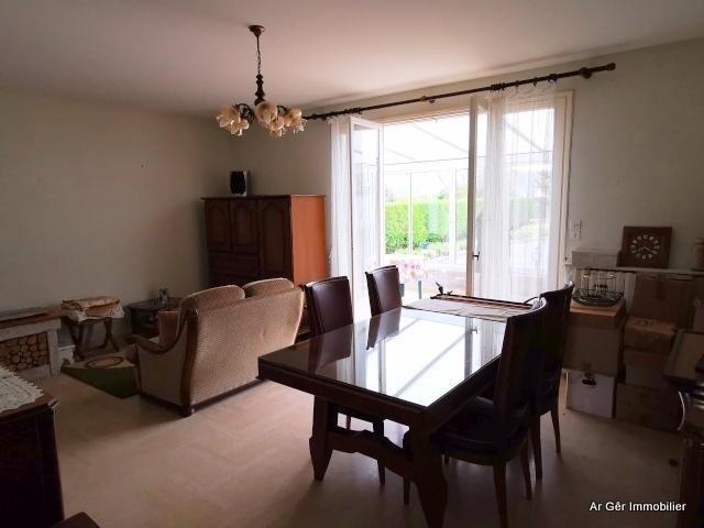 Sale house / villa Lanmeur 181900€ - Picture 10