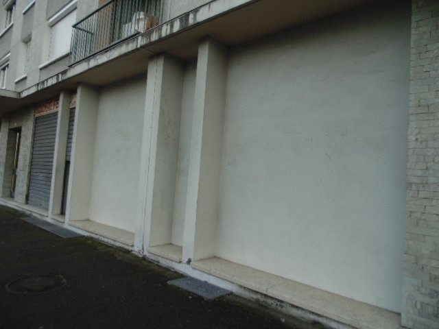 Sale office Grenoble 89000€ - Picture 3