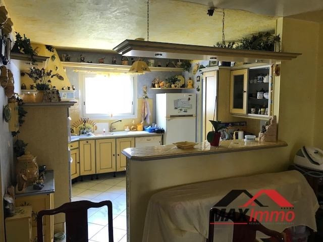 Vente maison / villa Ste marie 335000€ - Photo 2