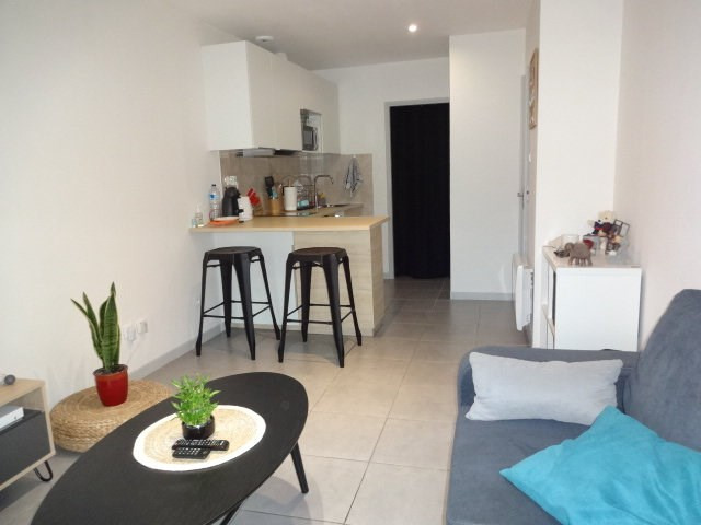 Location appartement Grenade 480€ CC - Photo 2