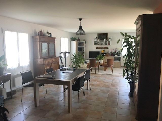 Vente maison / villa Sainte flaive des loups 209450€ - Photo 2