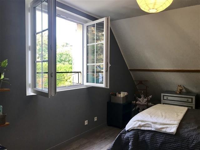 Vente maison / villa Chateau thierry 259000€ - Photo 8