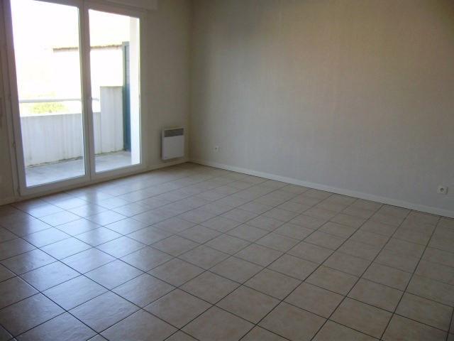 Rental apartment Artix 570€ CC - Picture 3