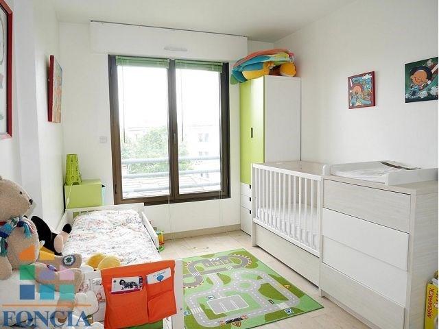 Rental apartment Suresnes 2300€ CC - Picture 11