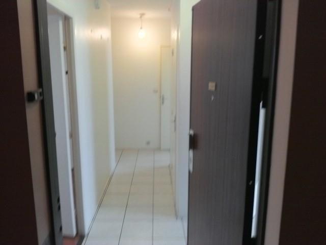 Vente appartement Venissieux 120000€ - Photo 5