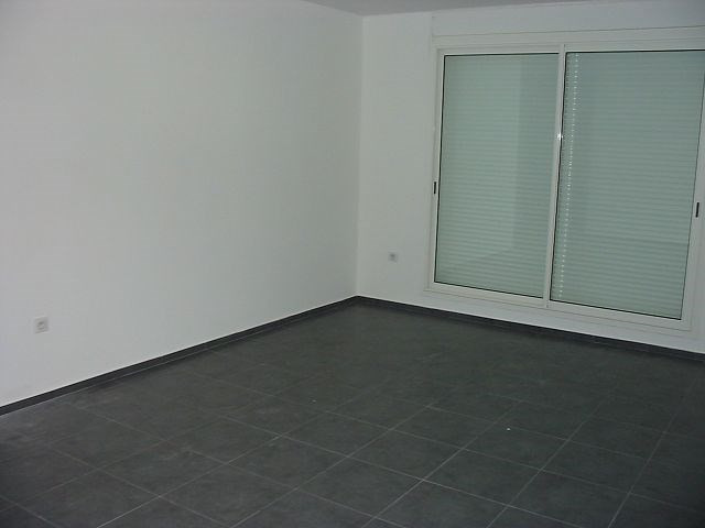 Location appartement Ste clotilde 647€ CC - Photo 3