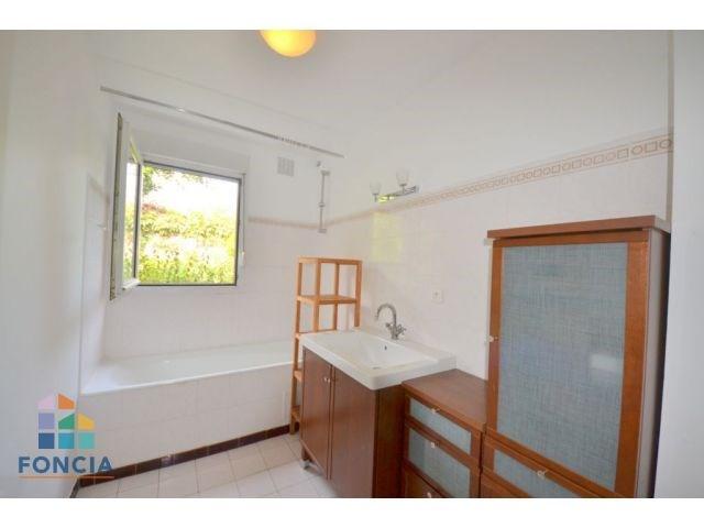 Sale apartment Suresnes 580000€ - Picture 9