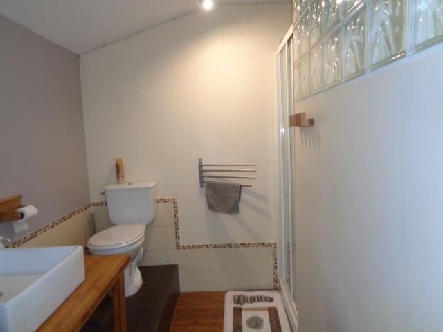 Sale house / villa Cavignac 284000€ - Picture 13