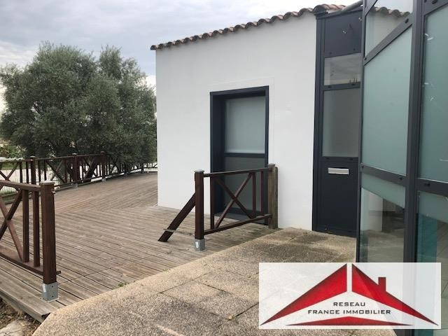 Vente local commercial Montpellier 625400€ - Photo 2