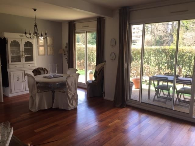 Vente appartement Tassin la demi lune 425 000€ - Photo 2