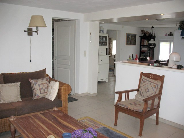 Sale house / villa Etaules 196500€ - Picture 2