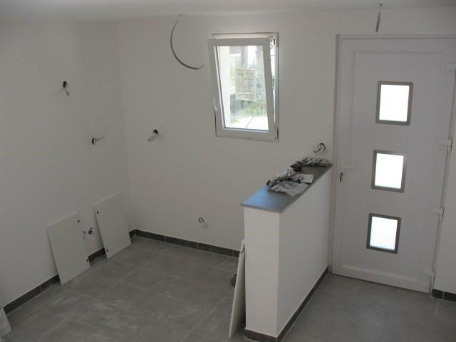 Vente maison / villa Arvert 144500€ - Photo 3