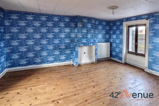 出售 住宅/别墅 Chazelles-sur-lyon 80000€ - 照片 3