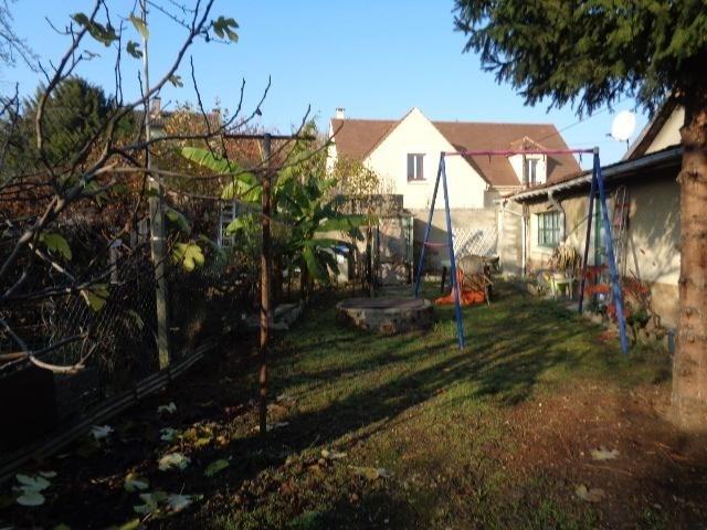 Sale house / villa Champigny sur marne 340000€ - Picture 3