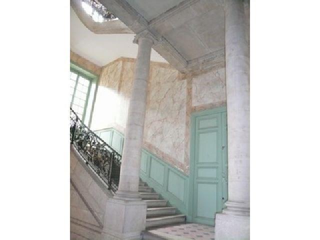 Location appartement Chalon sur saone 320€ CC - Photo 13
