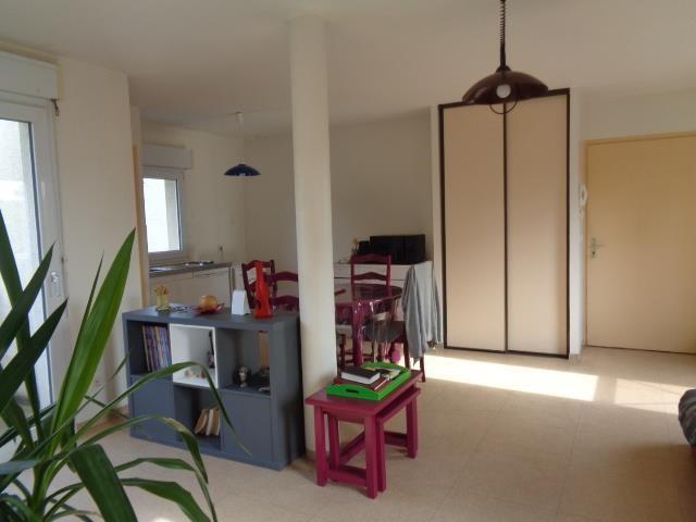 Location appartement Blain 440€ CC - Photo 2