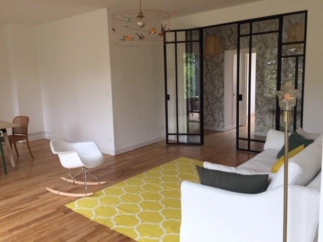 Vente appartement Toulouse 447000€ - Photo 2