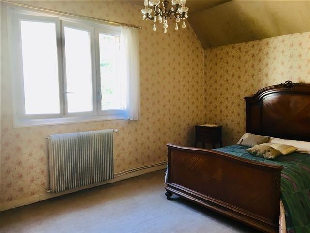 Vente maison / villa Saacy sur marne 240000€ - Photo 7