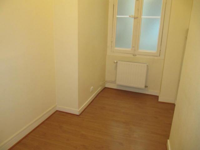 Location appartement Lyon 2ème 1597€ CC - Photo 3