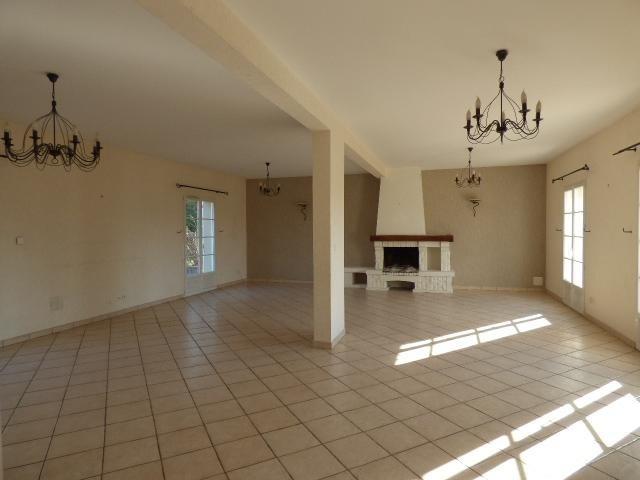 Vente maison / villa Vaux sur seine 619500€ - Photo 5
